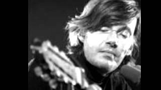 Fabrizio De Andrè - Morire per delle idee (HD) Da canzoni 1974
