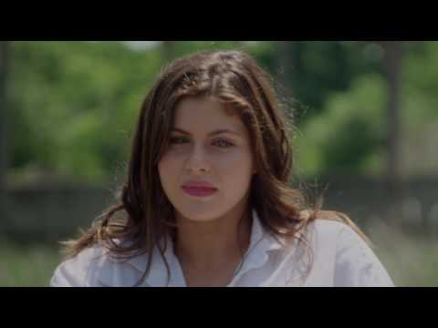 Pacific Blue - S04E03 - Seduced (Part 3/5) from YouTube · Duration:  8 minutes 57 seconds