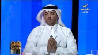 الأمير سعود بن طلال بن بدر: تهمنا حماية المواطن المستفيد من مشروعات الوزارة قبل المطور