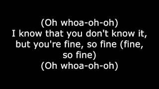 Treasure - Bruno Mars (Clean Lyrics)