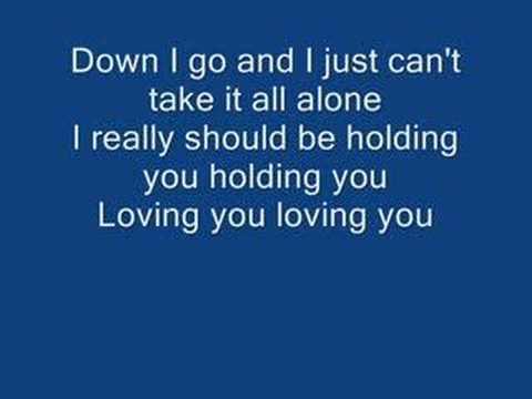 Lyrics to celldwellers Tragedy