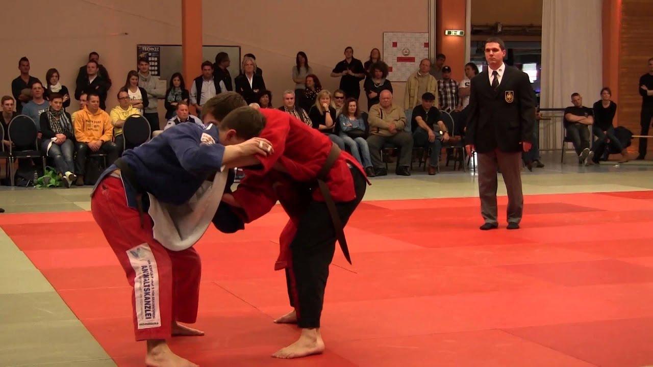 Bushido Köln Judo