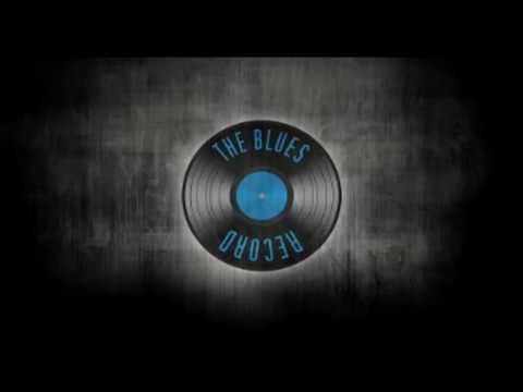 Romantic Blues Mix Part 1