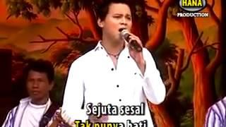 Karaoke Dangdut  Undangan Palsu  Ciptaan Anugrah Dinyanyikan Farid Ali