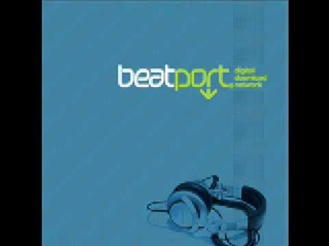 The Fruit - Sander Kleinburg (Tom Novy Club Remix) Electro House!