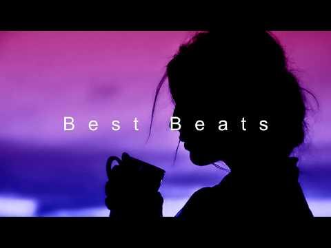 RASA & Kavabanga Depo Kolibri Фиолетово Lyrics текст песни / Best Beats