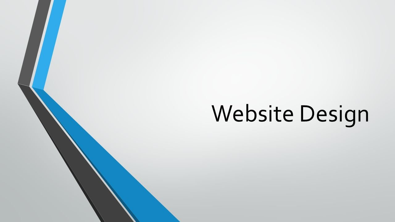 learn to design a website building dynamic websites learn to design a website building dynamic websites javascript