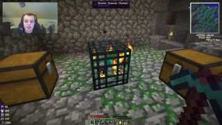 norsk minecraft horizon   live stream what to do today