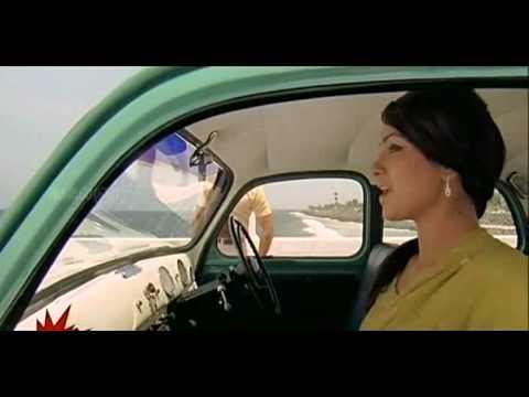Munthinam Parthaen - Vaaranam Aayiram