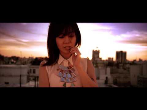 Mix - Bianca Wu