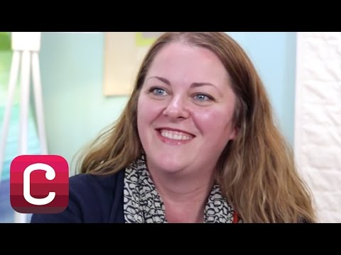 10 Questions with Heather Jones | Creativebug