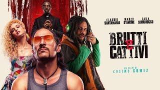 Brutti e Cattivi (2017) - Recensione MYmovies.it