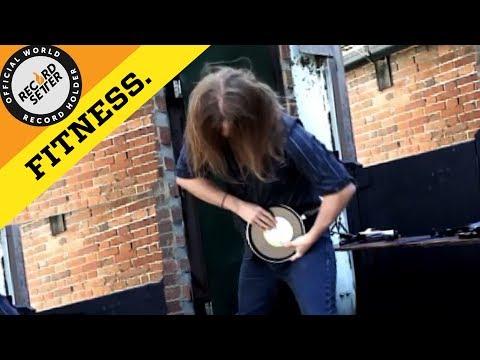 YT Frying Pan Rolls