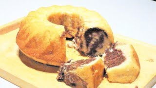 КЕКС Без ЯИЦ | Быстрый рецепт |  Cupcake without eggs
