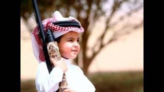 Children of Arab Muslims