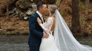 Morro Wedding Video | 3.5.21