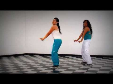 """Zumba® Choreography Mississauga """"Con To Lo Cacabele""""MM 37 Cha Cha Y Chispa"""