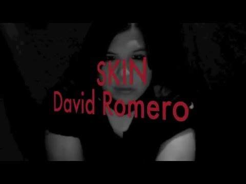 SKIN Official Video