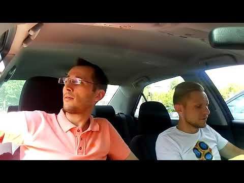 Как позвонить в яндекс такси спб