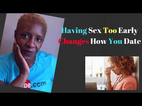 Divorced Women Dating Mistakes -- Are You Waiting For His Call? from YouTube · Duration:  3 minutes 49 seconds