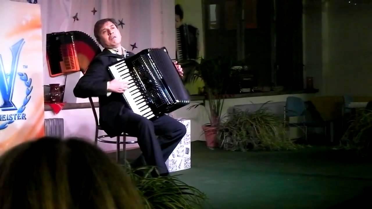 Petar Ralchev 2011 Klingenthal part 2 - YouTube