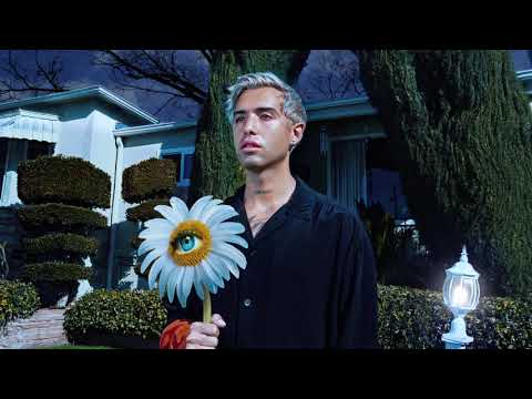 Ryan Caraveo – Psychic