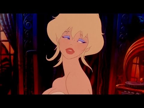 Cool World - Trailer (Re-Cut)