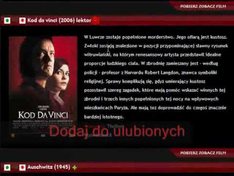 film do pobrania Paranormal Activity 3 2011 cały filmy online