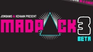 ►Madpack 3: LETS GO!! (Episode 1)◄