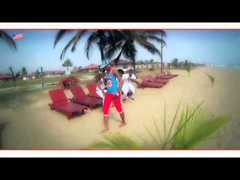 Download F Dot A Desire ft CHIDINMA  Dance Choreo By Afro Revolution CREW