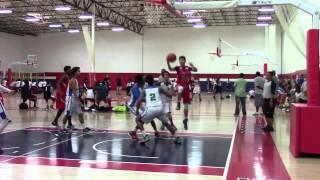 Arizona Hype 15u - AAU Team Highlight Video!!!