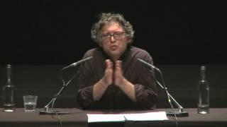 Michel Onfray #14 : Nestor Makhno et l'autorité