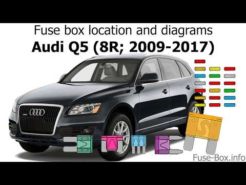 Audi Q5 Fuse Box Cigarette Lighter - 2011 Lincoln Mkx Fuse Box for Wiring  Diagram Schematics | Audi Q5 Fuse Box Cigarette Lighter |  | Wiring Diagram Schematics