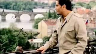 تملي معاك عمرو دياب مع الكلمات [HQ]