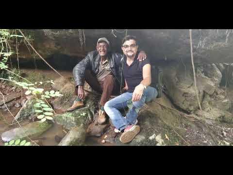 Coffee adventure to Bonga, Maakira forest - Ethiopia.