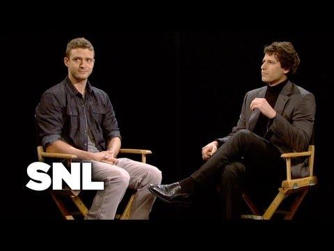 Actor II Actor - Saturday Night Live