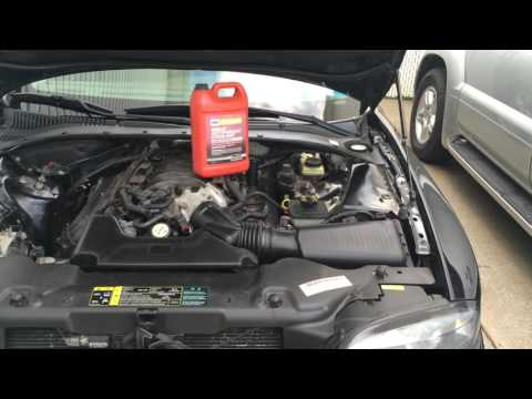 2004 lincoln ls 30 engine diagrams wiring diagram img Lincoln MKZ Engine Diagram