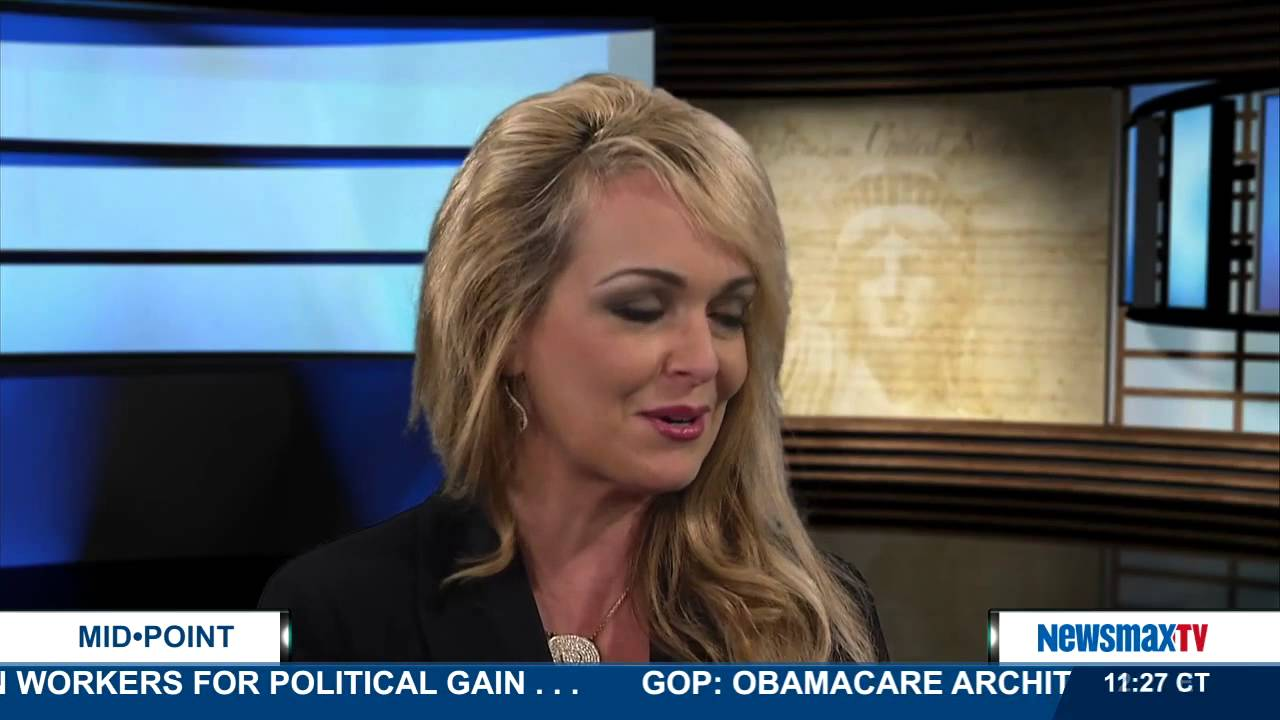 MidPoint  Dr Gina Loudon to discuss upcoming immigration