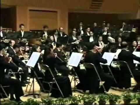 China Radio & Film Symphony Orchestra