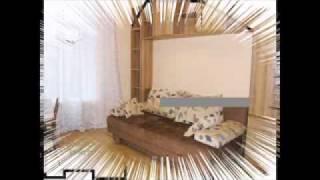 Сдается 3-х комнатная квартира ул.Остоженка 8(926)3042966(, 2011-01-23T11:40:03.000Z)