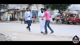 pranks in pakistan with peoples of Pakistan