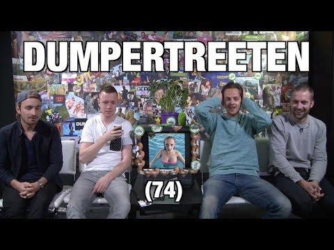 DUMPERTREETEN (74)