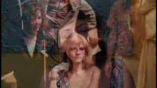 "Jackie Curtis Warhol ""Superstar in a Housedress"" Excerpt"