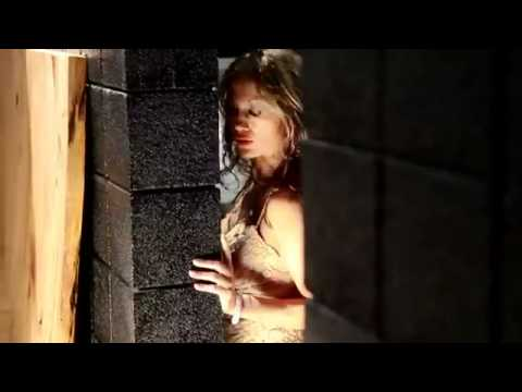 Jennifer Lopez - L'Oréal Paris Glam Shine Commercial 2011 Making-of
