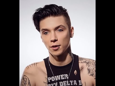 Black Veil Brides denied entry into Canada and cancel their Vancouver, BC show ..