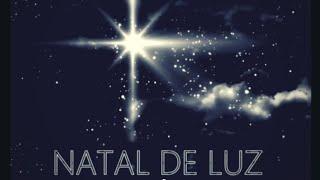 Culto / Natal de luz