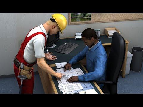 OSHA Recordkeeping Training