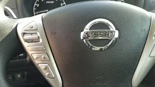 Used 2017 Nissan Sentra S 3N1AB7AP1HY351295 North Plainfield, South Plainfield, Berkely Heights