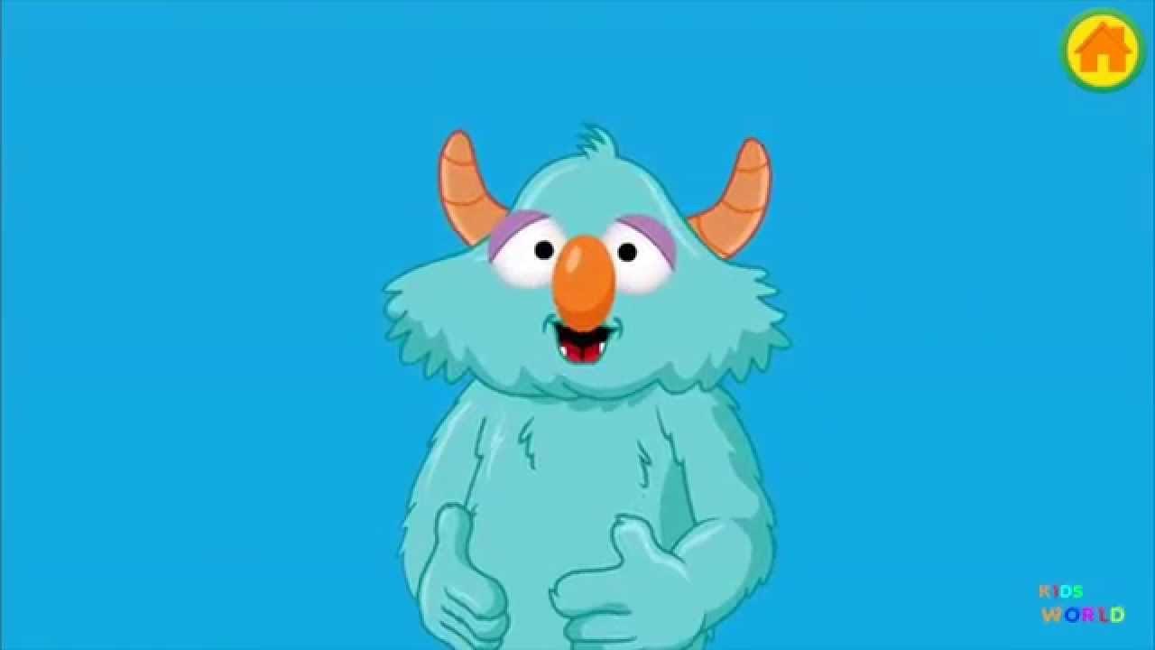 Download Sesame Street Season 1 Episode 3 Breathe Think Do to build a Block Tower