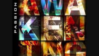 Like a Lion - David Crowder Band Passion 2010